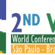 Logo World Conference on Physics Education