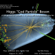 "Higgs ""God Particle"" Boson: A talk geared for my wife & professionals like her"